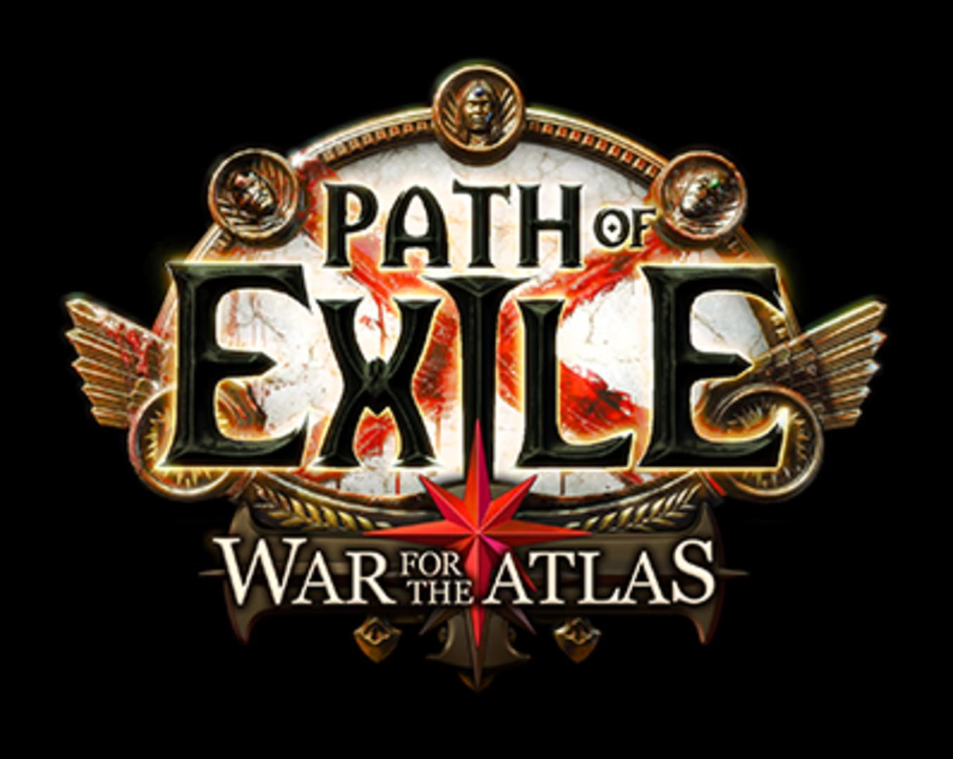 buy Path of Exile: War for the Atlas cd key for all platform