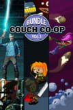compare Digerati Couch Co-Op Bundle Vol.1 CD key prices
