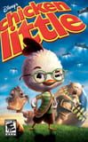 compare Chicken Little CD key prices
