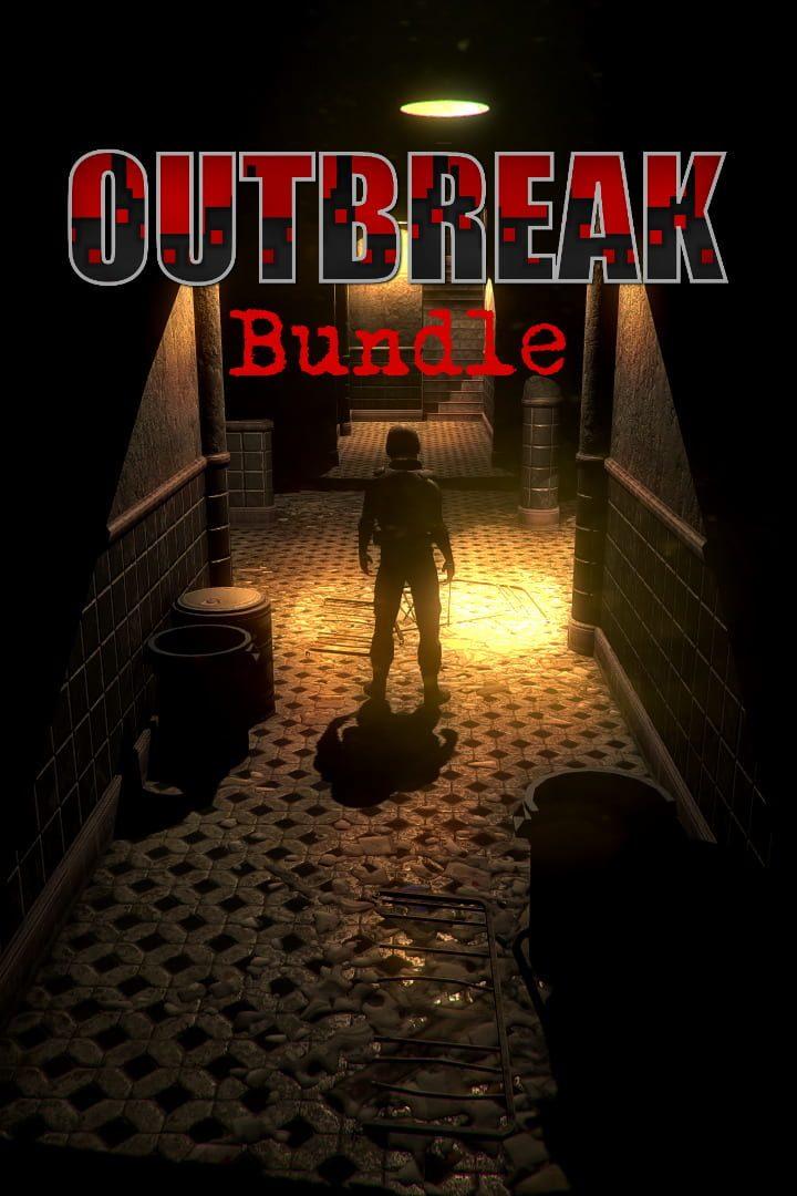 buy Outbreak Bundle cd key for all platform