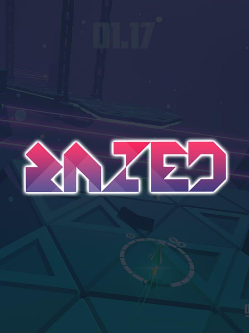 buy Razed cd key for all platform
