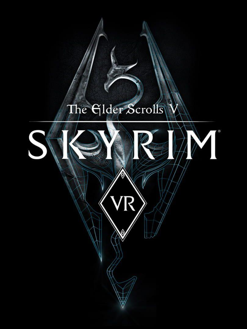 buy The Elder Scrolls V: Skyrim VR cd key for all platform