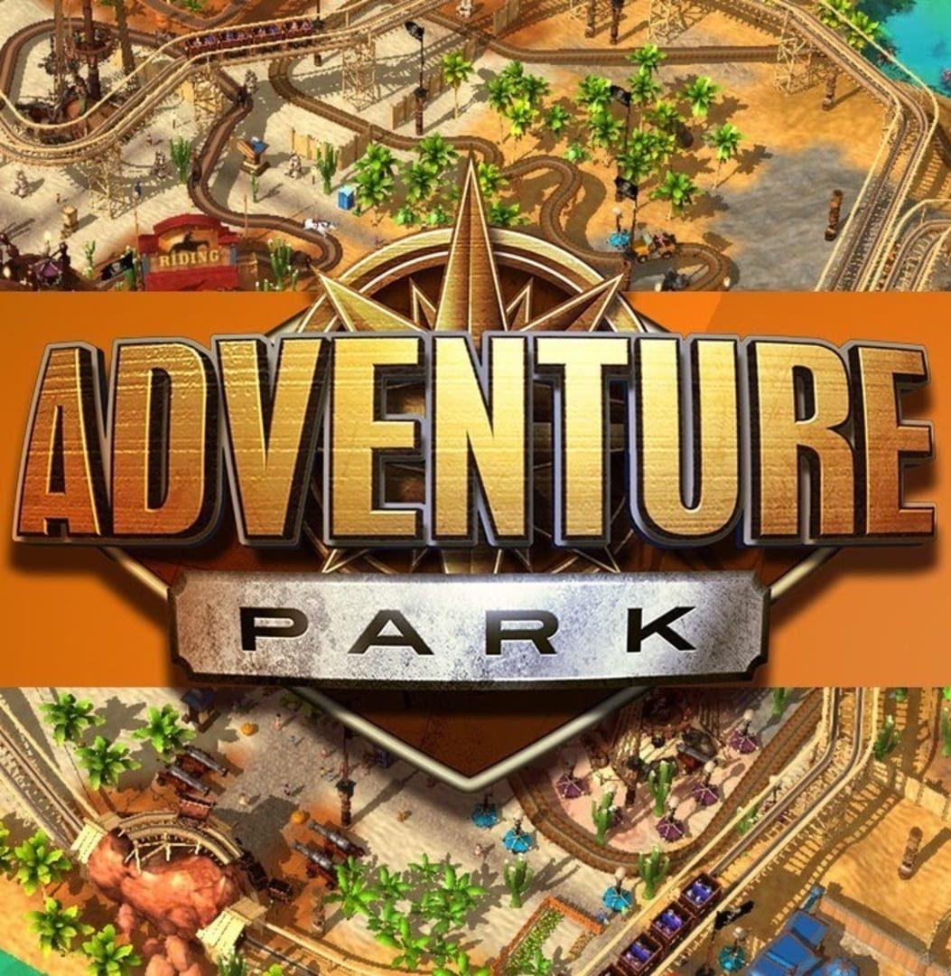 buy Adventure Park cd key for all platform