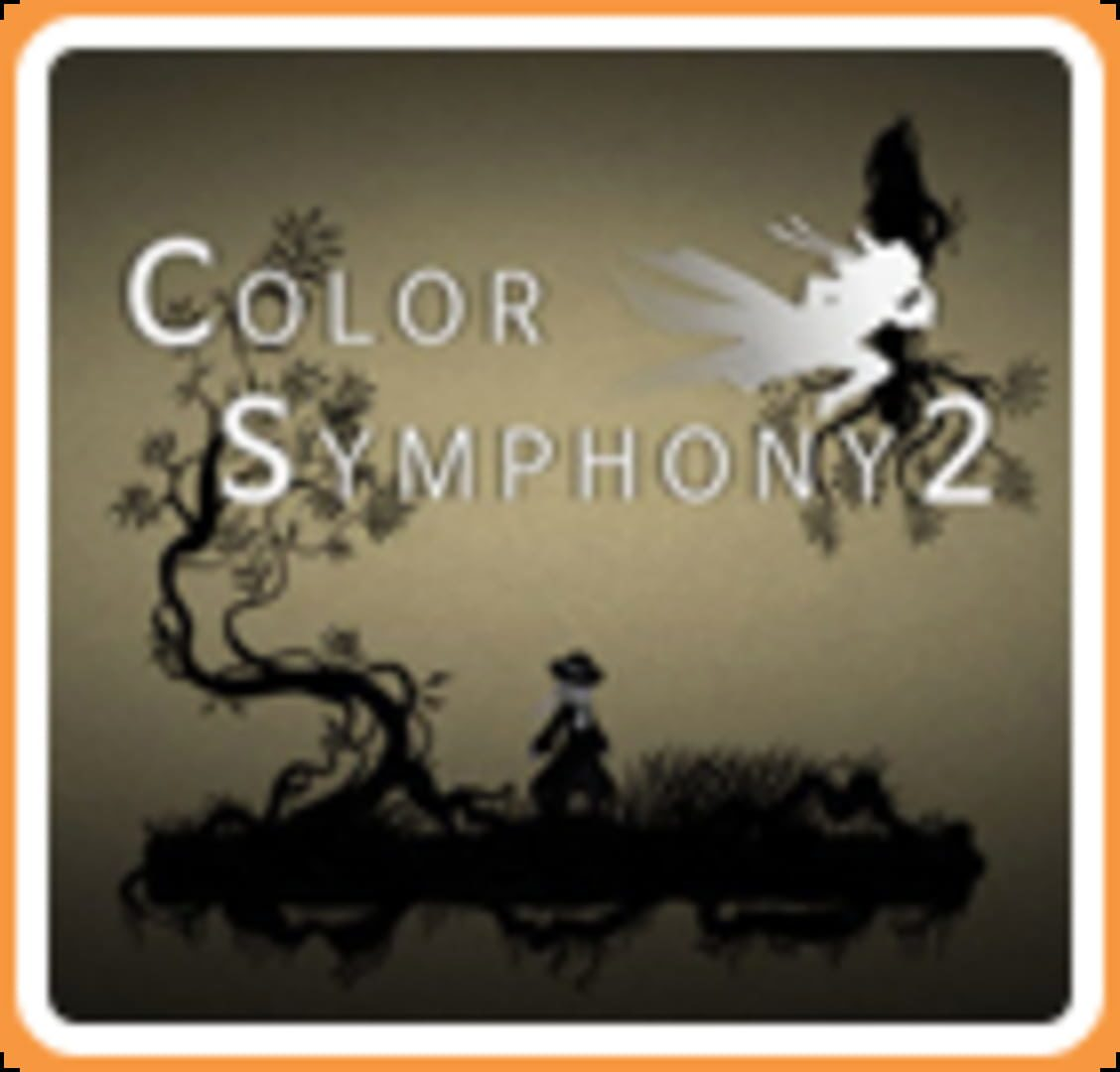 buy Color Symphony 2 cd key for all platform
