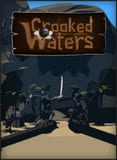 compare Crooked Waters CD key prices