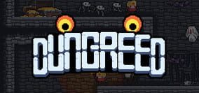 compare Dungreed CD key prices
