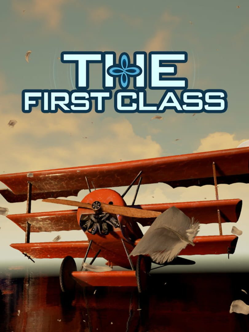 buy TheFirstClass VR cd key for all platform