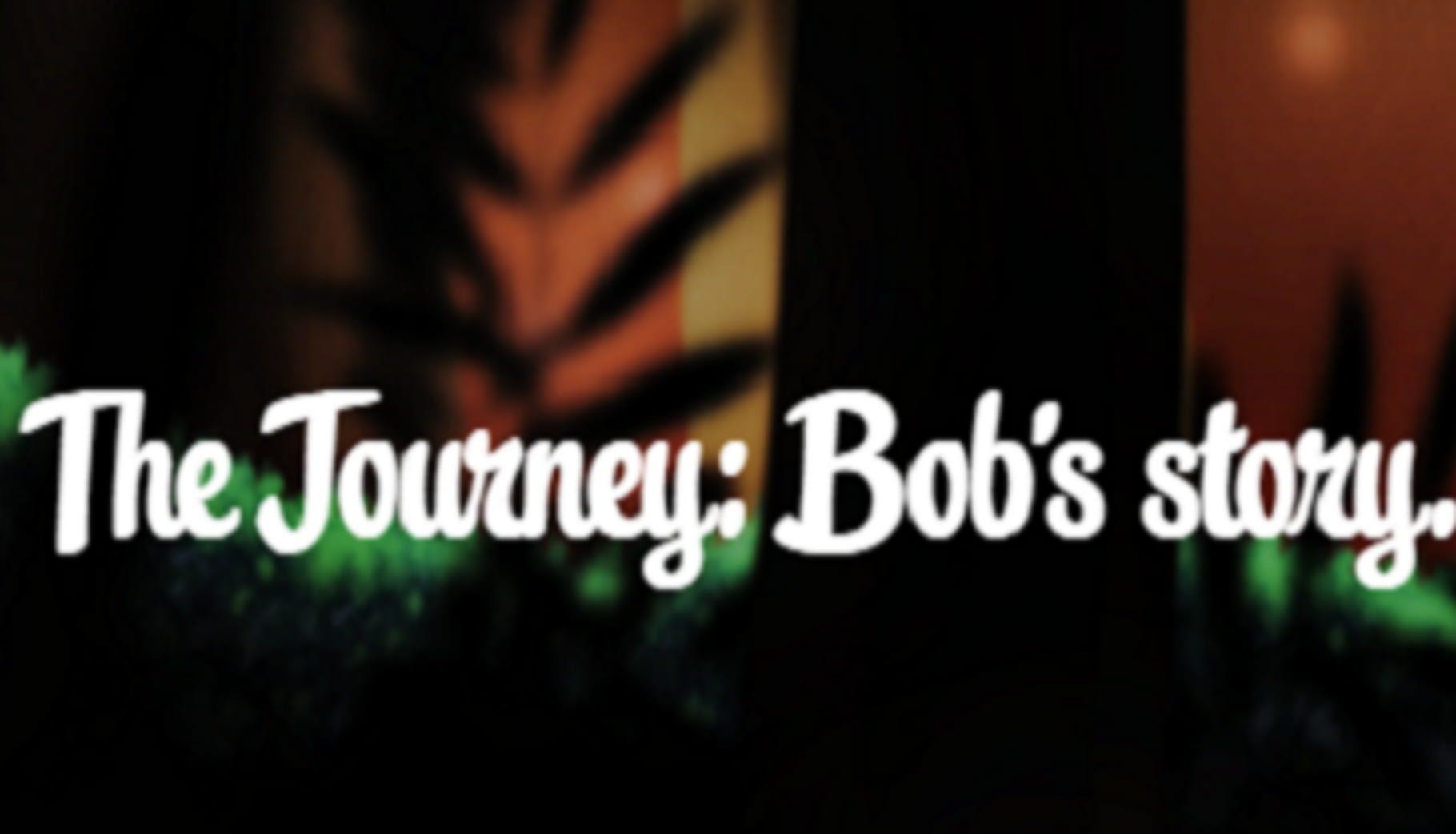 buy The Journey: Bob's Story cd key for all platform