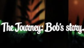 compare The Journey: Bob's Story CD key prices