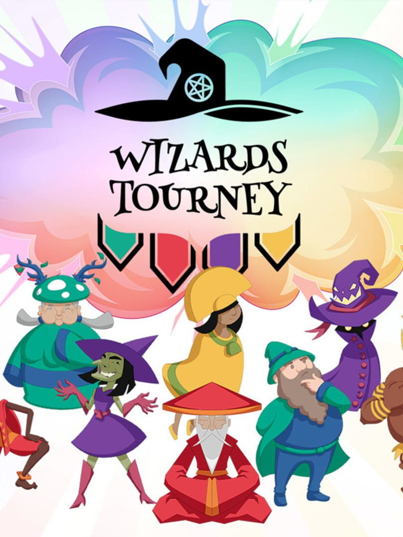 buy Wizards Tourney cd key for all platform
