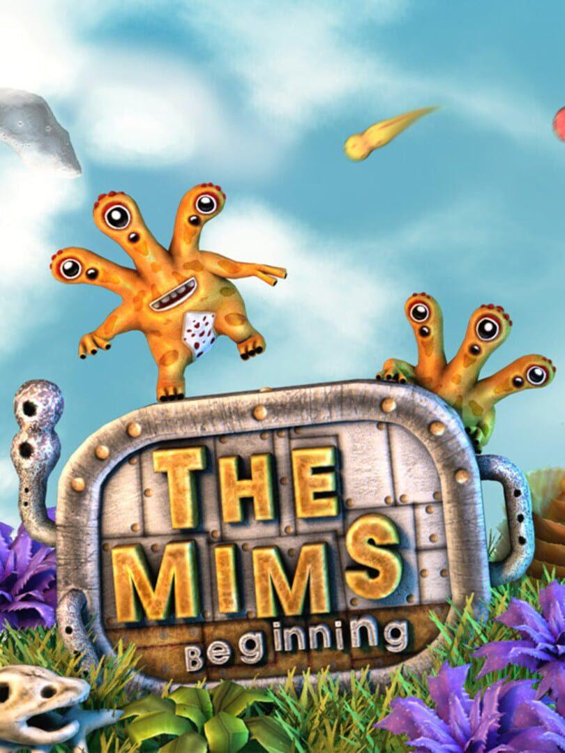 buy The Mims Beginning cd key for all platform