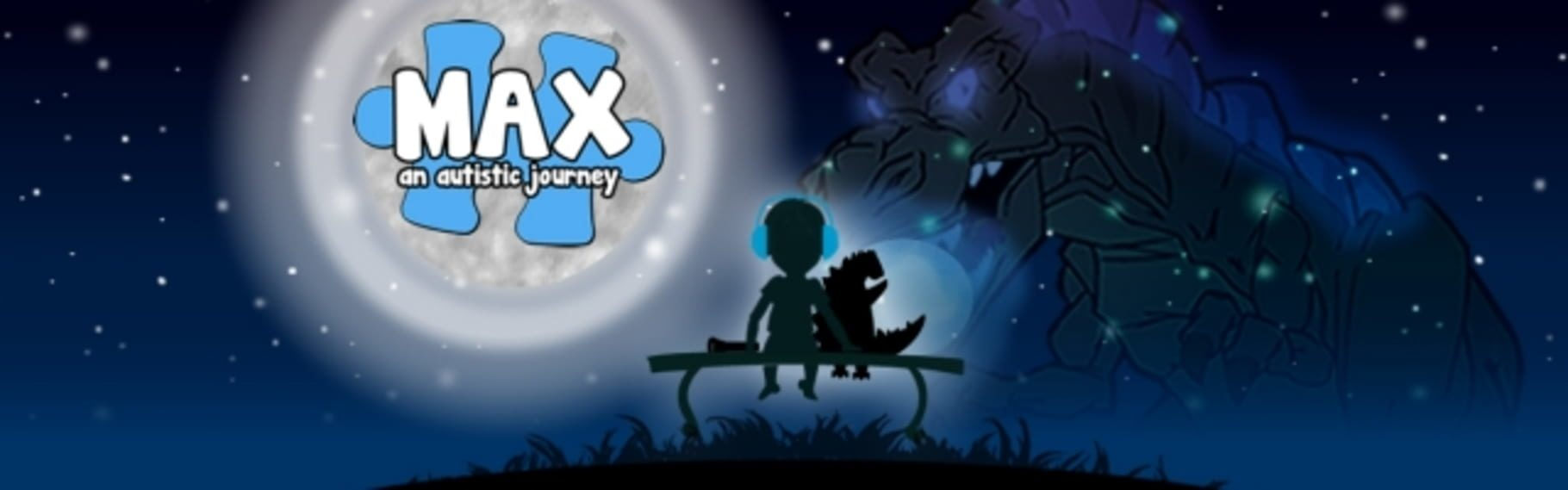 buy Max, an Autistic Journey cd key for all platform