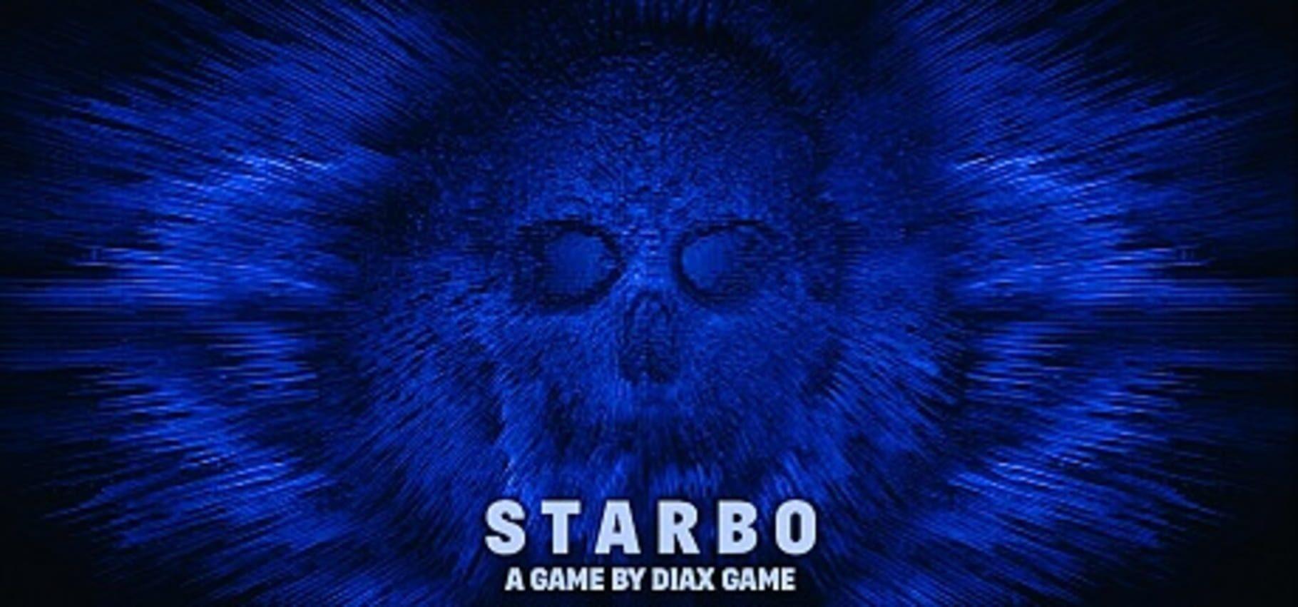 buy STARBO cd key for all platform