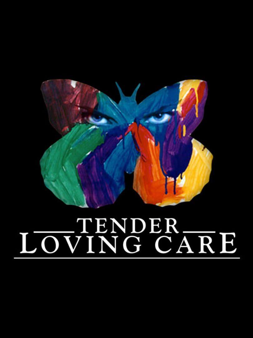 buy Tender Loving Care cd key for all platform