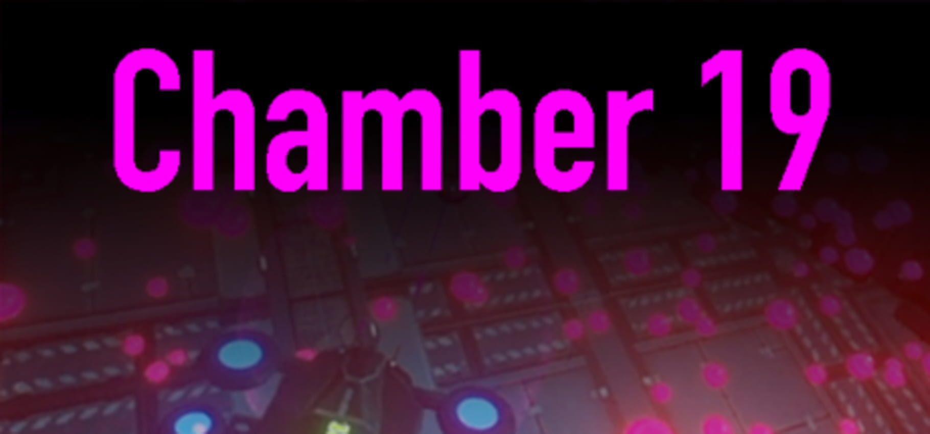 buy Chamber 19 cd key for all platform