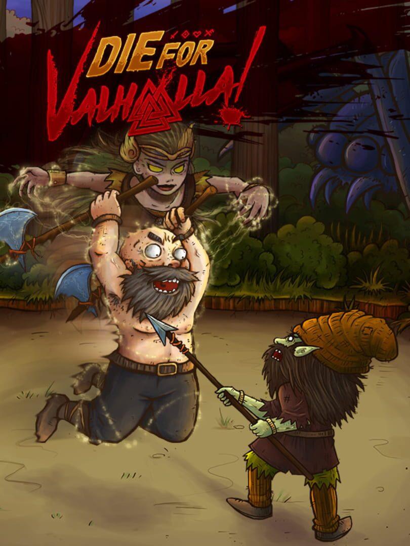 buy Die for Valhalla! cd key for psn platform