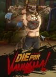 compare Die for Valhalla! CD key prices