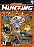 compare Hunting Unlimited 2010 CD key prices