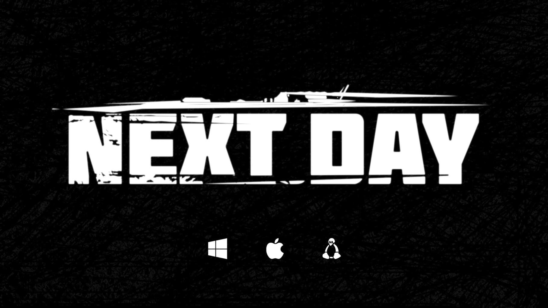 buy Next Day: Survival cd key for all platform