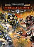 compare The Horus Heresy: Betrayal At Calth CD key prices