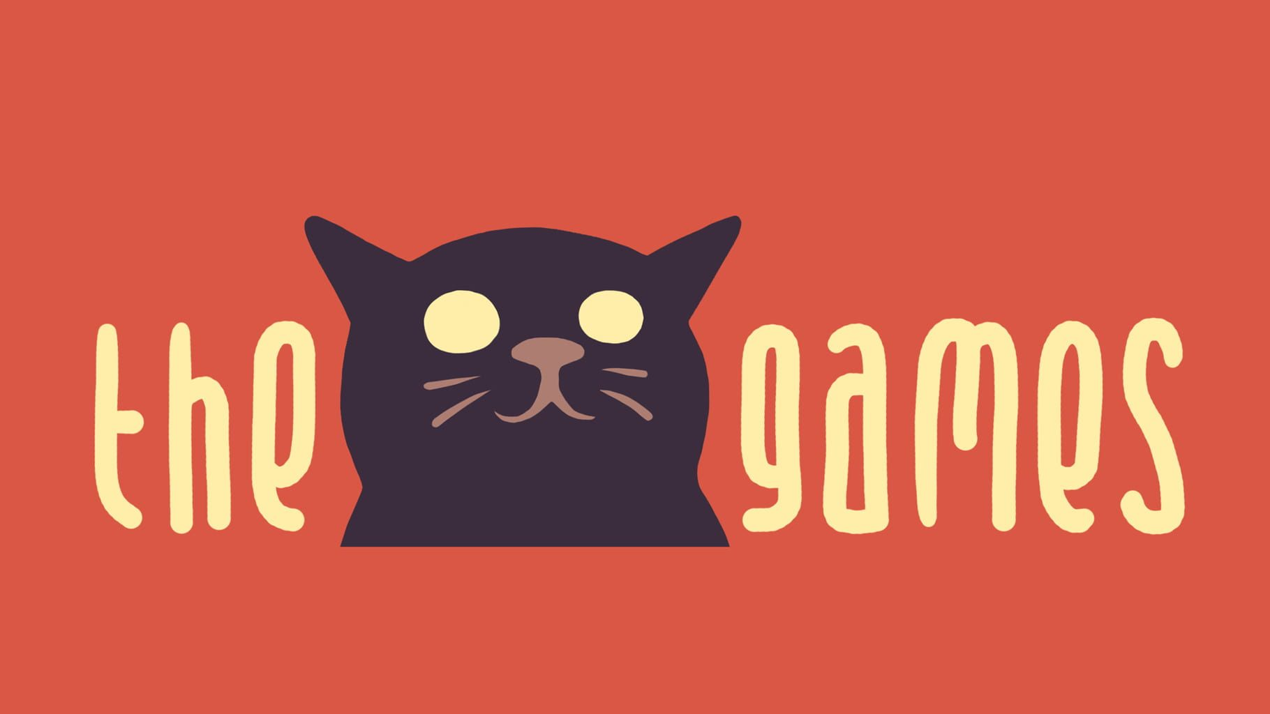 buy The Cat Games cd key for all platform