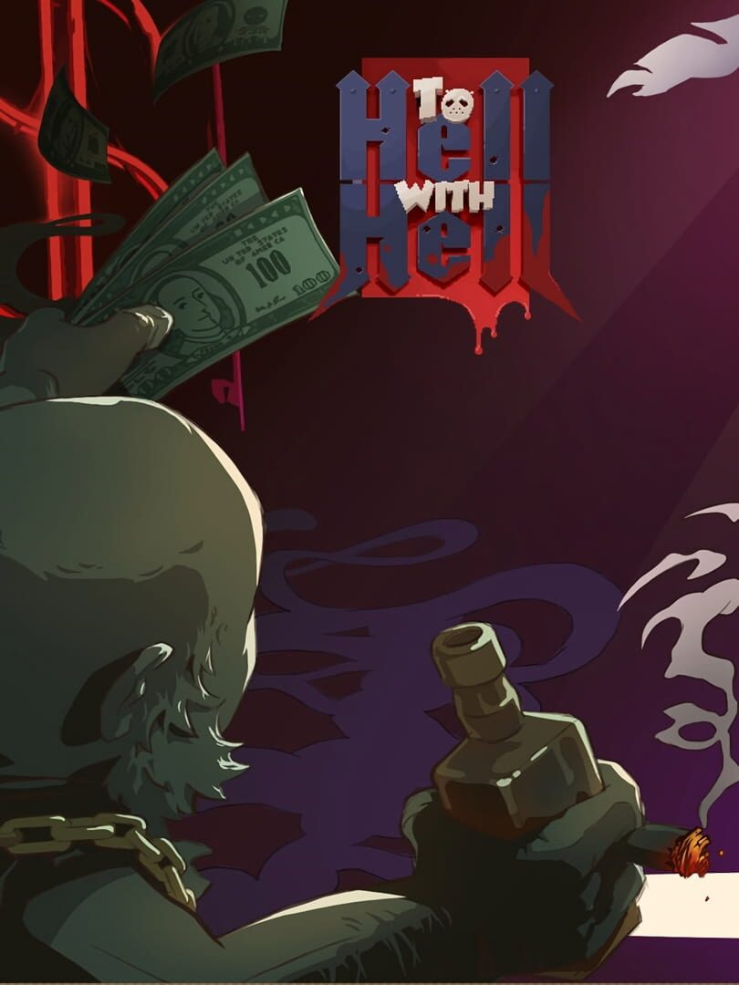 buy To Hell with Hell cd key for all platform
