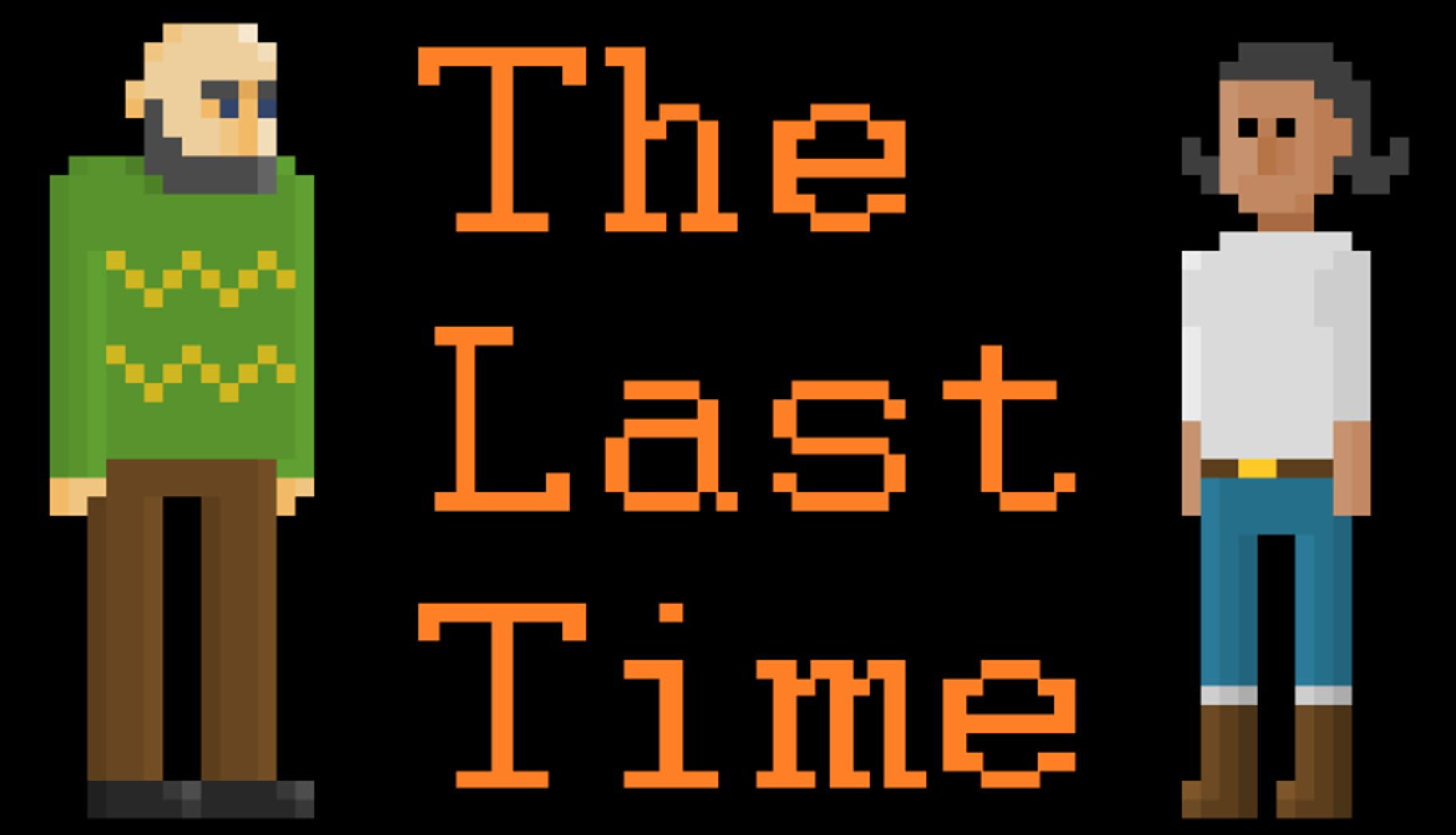 buy The Last Time cd key for all platform