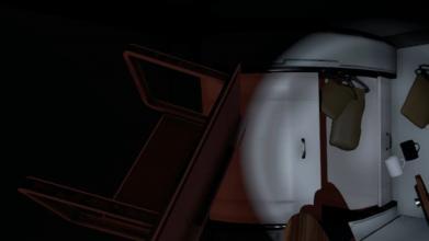 compare Cosmic Awakening VR CD key prices