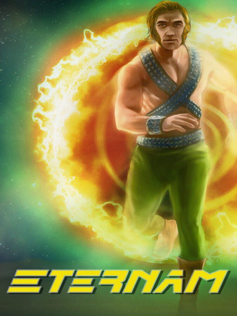buy Eternam cd key for all platform