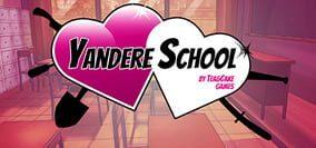 compare Yandere School CD key prices
