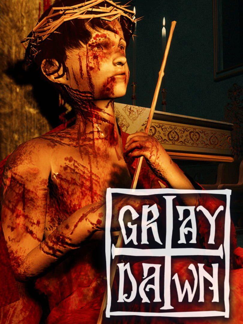 buy Gray Dawn cd key for all platform