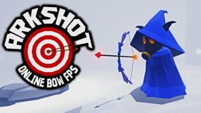 compare Arkshot CD key prices