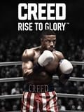 compare Creed: Rise to Glory CD key prices