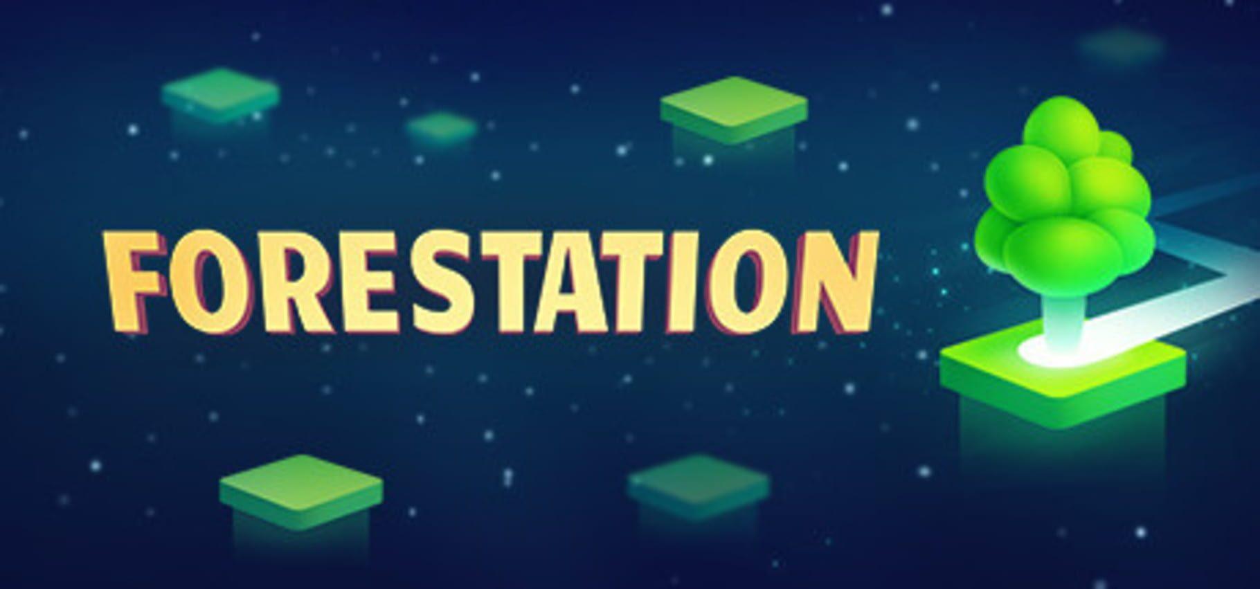 buy Forestation cd key for all platform