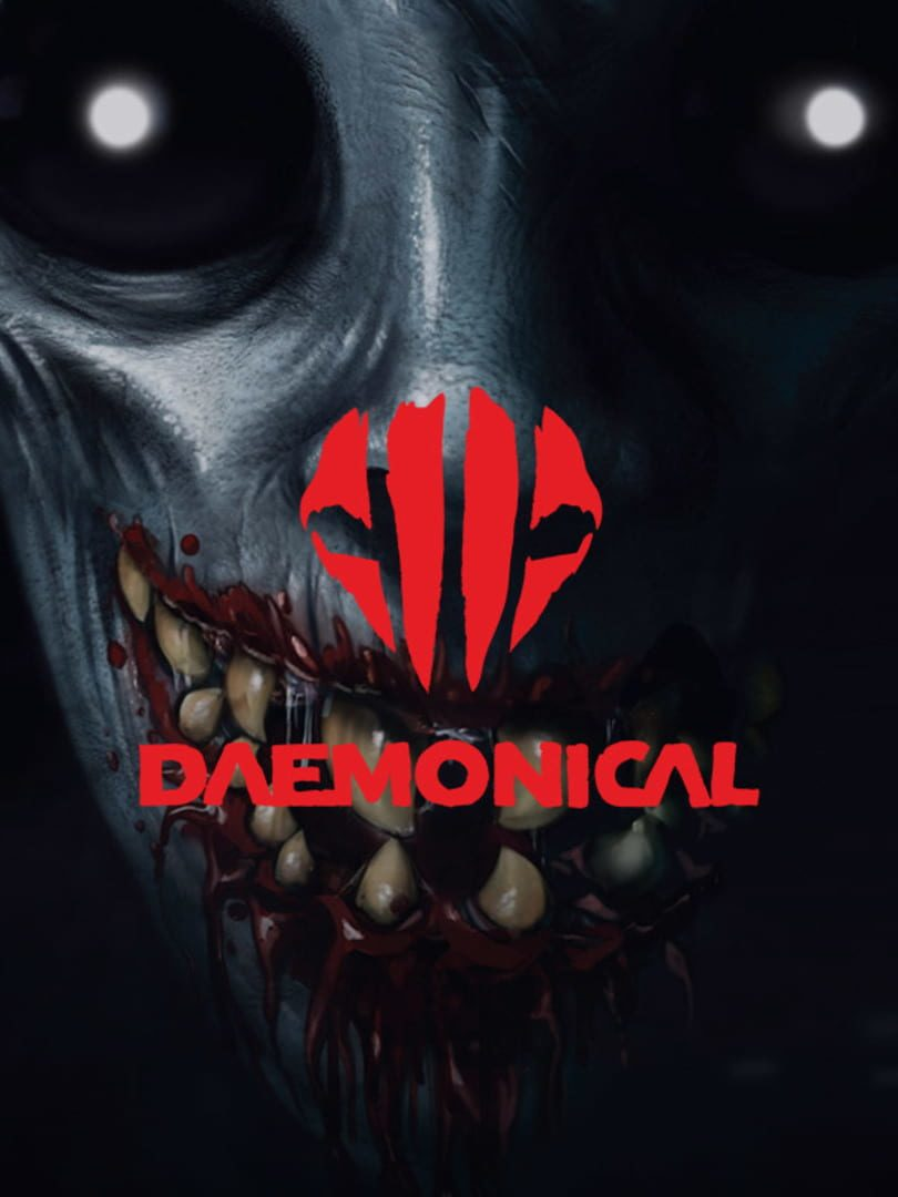 buy Daemonical cd key for all platform