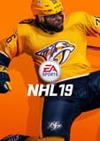 compare NHL 19 CD key prices