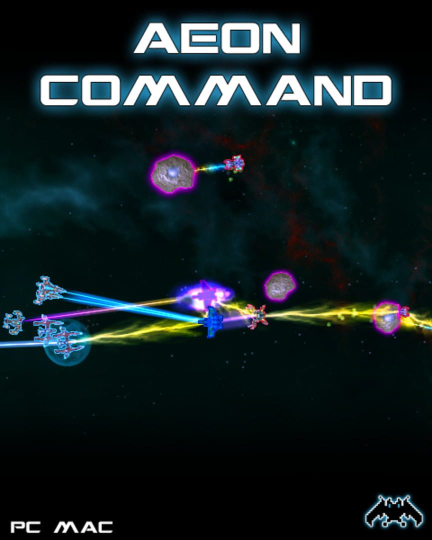 buy Aeon Command cd key for all platform