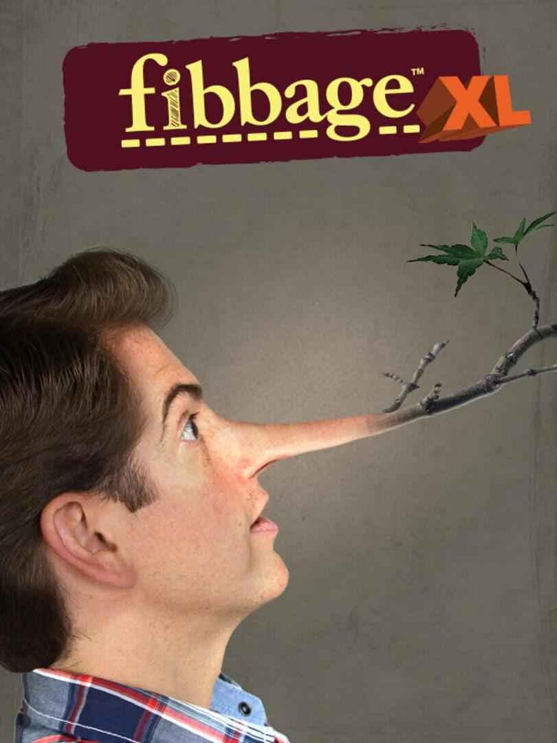 buy Fibbage XL cd key for all platform