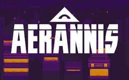 compare Aerannis CD key prices
