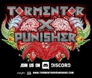 compare Tormentor X Punisher CD key prices
