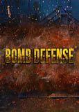 compare Bomb Defense CD key prices