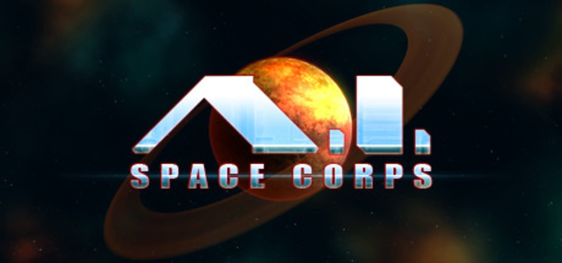 buy A.I. Space Corps cd key for all platform