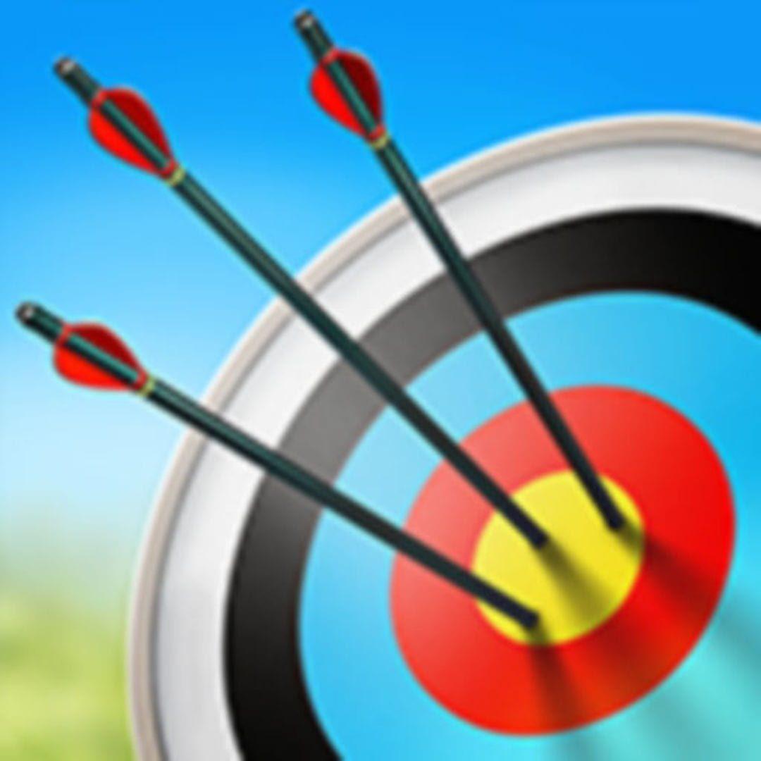 buy Archery King cd key for all platform