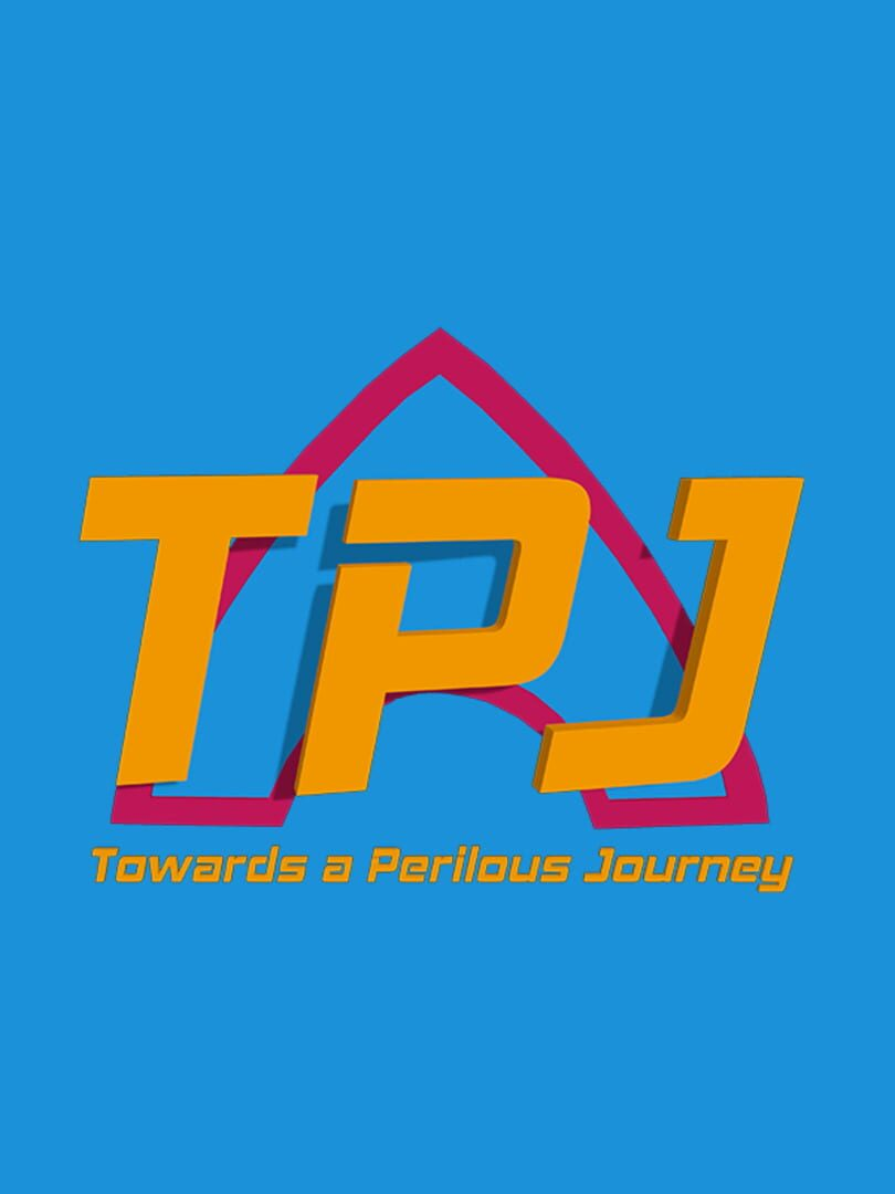 buy Towards a perilous journey cd key for all platform