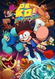 compare OK K.O.! Let's Play Heroes CD key prices