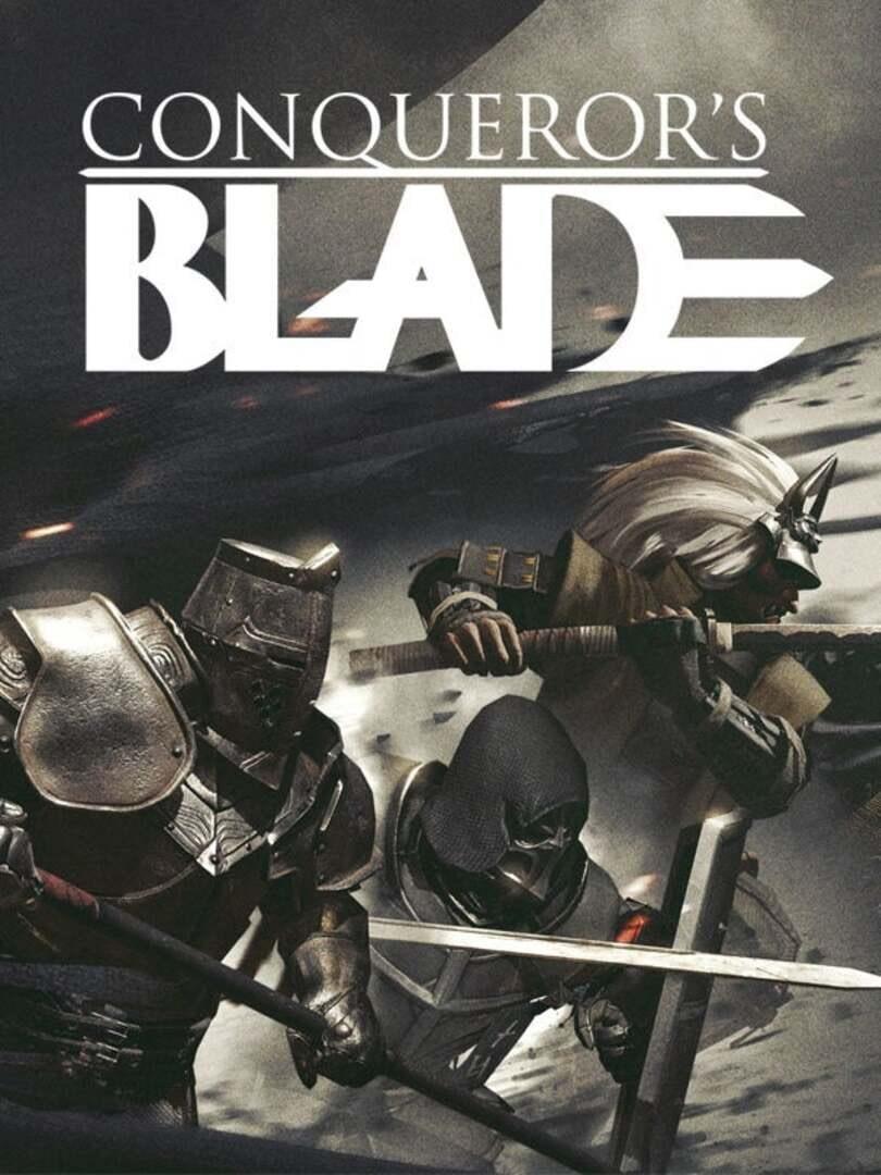 buy Conqueror's Blade cd key for all platform