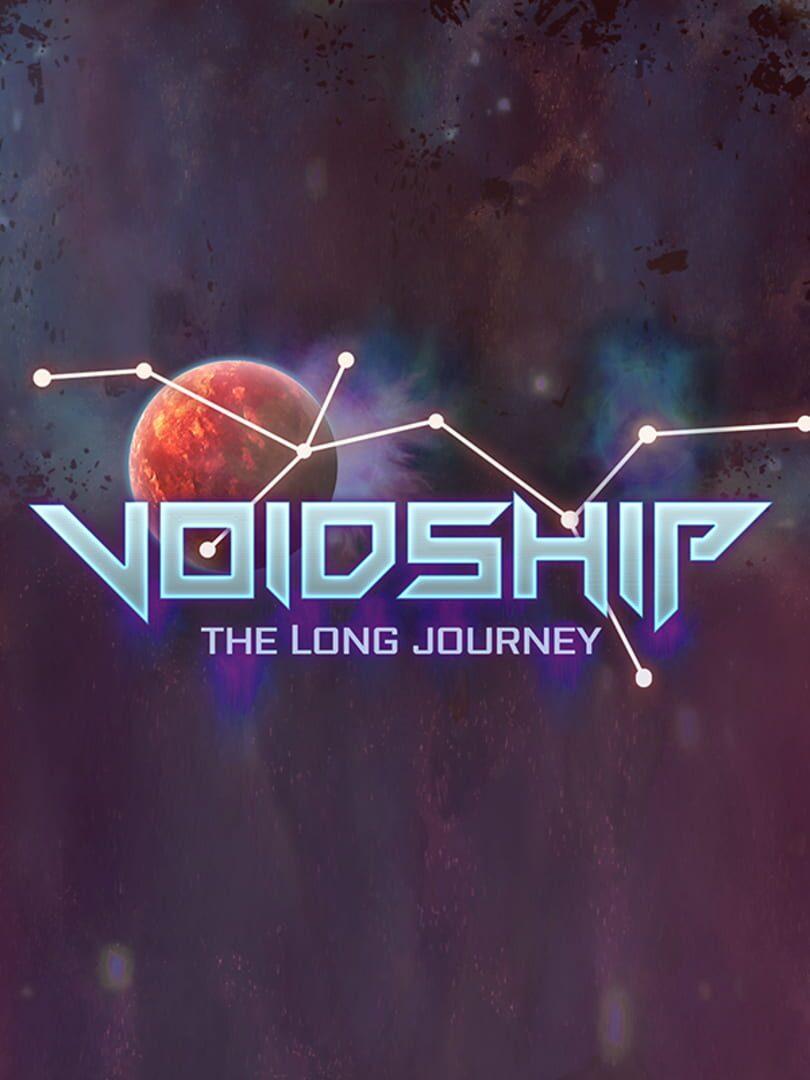 buy Voidship: The Long Journey cd key for all platform