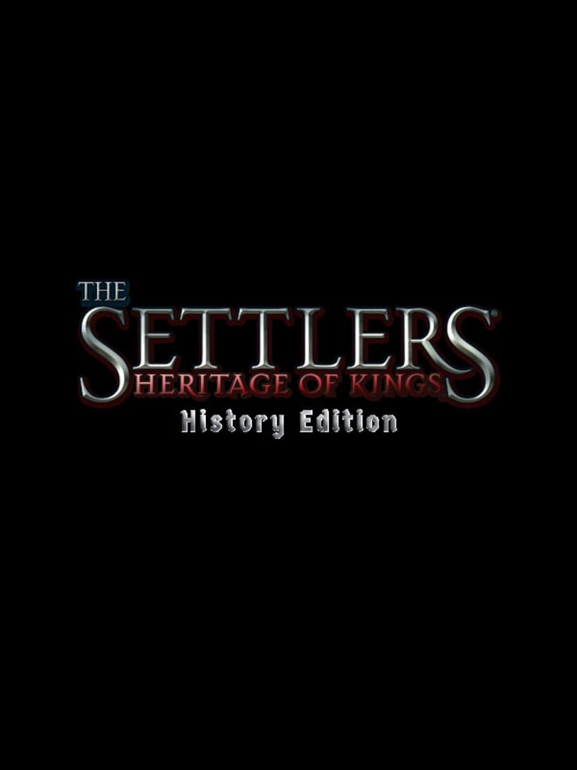 buy The Settlers : Heritage of Kings - History Edition cd key for all platform