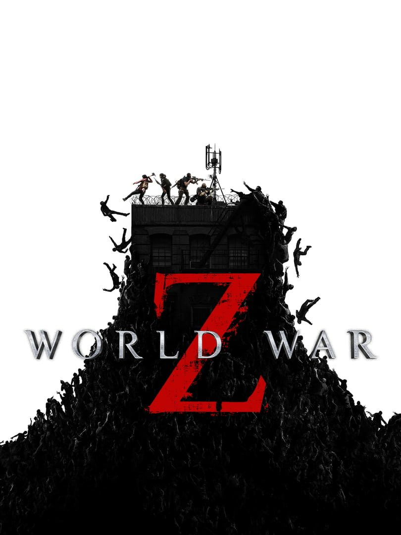 buy World War Z cd key for all platform