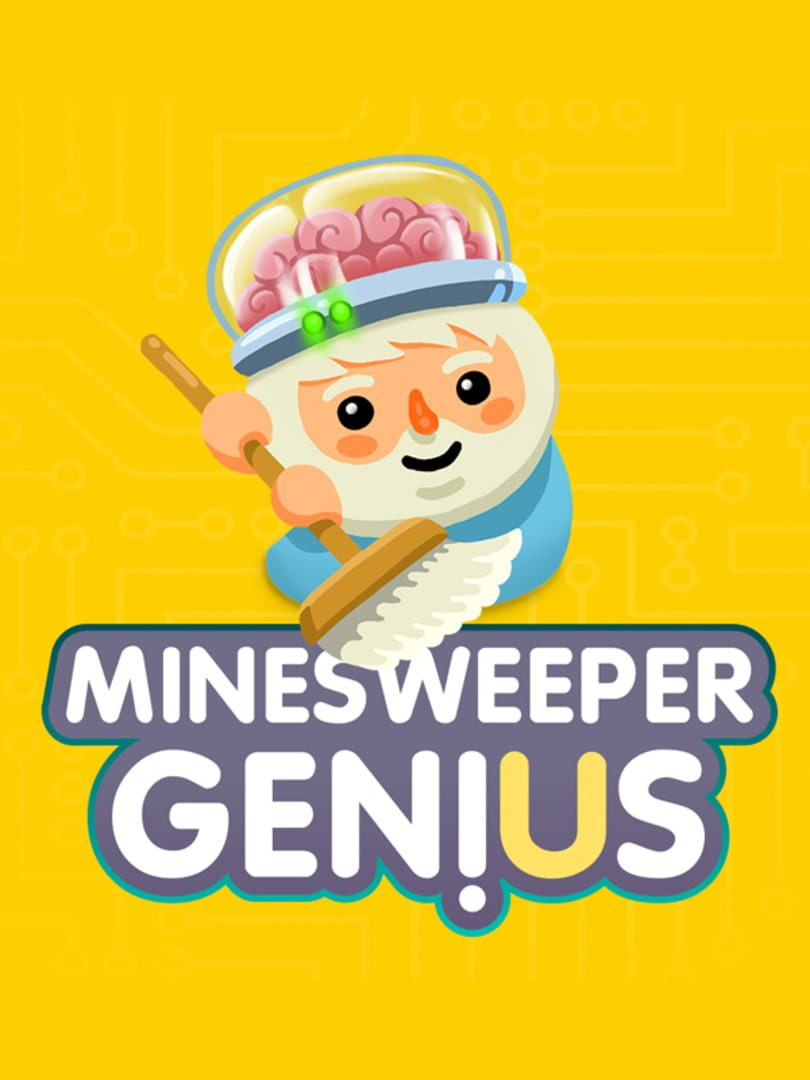 buy Minesweeper Genius cd key for all platform